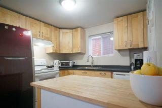 Photo 12: 3648 TURNER STREET in Vancouver: Renfrew VE House for sale (Vancouver East)  : MLS®# R2138053