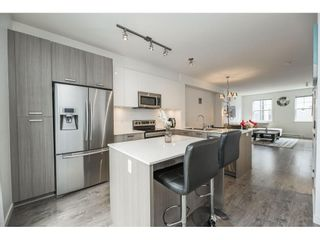 """Photo 14: 33 6450 187 Street in Surrey: Cloverdale BC Townhouse for sale in """"Hillcrest"""" (Cloverdale)  : MLS®# R2593415"""