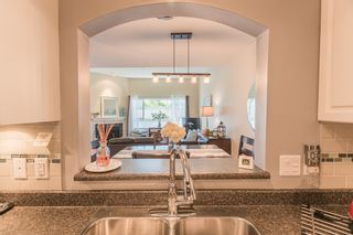 """Photo 11: 433 2980 PRINCESS Crescent in Coquitlam: Canyon Springs Condo for sale in """"Montclaire"""" : MLS®# R2101086"""