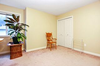 """Photo 17: 13 1175 7TH Avenue in Hope: Hope Center Townhouse for sale in """"RIVERWYND"""" : MLS®# R2238142"""