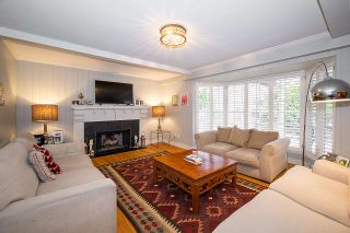 Photo 5: 4469 ROSS Crescent in West Vancouver: Cypress House for sale : MLS®# R2546601