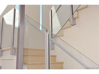 Photo 7: 10105 West Saanich Rd in NORTH SAANICH: NS Sandown House for sale (North Saanich)  : MLS®# 658956