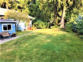 Photo 51: 87 Nelson Rd in : Du Lake Cowichan House for sale (Duncan)  : MLS®# 857269