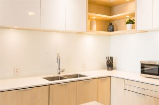 Photo 19: 306 111 E 3RD Street in North Vancouver: Lower Lonsdale Condo for sale : MLS®# R2541475