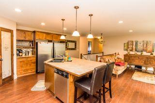 Photo 8: 721 Southeast 37 Street in Salmon Arm: Little Mountain House for sale (SE Salmon Arm)  : MLS®# 10115710
