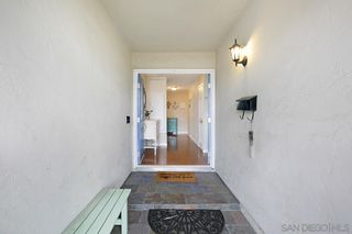 Photo 5: CHULA VISTA House for sale : 3 bedrooms : 726 Hawaii Ave in San Diego