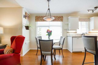 """Photo 11: 19 8555 209 Street in Langley: Walnut Grove Townhouse for sale in """"AUTUMNWOOD"""" : MLS®# R2575003"""