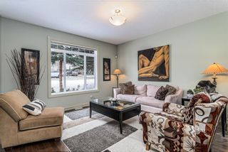Photo 5: 4935 21 Avenue NW in Calgary: Montgomery Semi Detached for sale : MLS®# A1095346