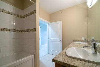 """Photo 24: 416 9299 TOMICKI Avenue in Richmond: West Cambie Condo for sale in """"MERIDIAN GATE"""" : MLS®# R2517614"""