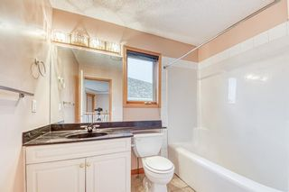 Photo 26: 16 Hampstead Manor NW in Calgary: Hamptons Detached for sale : MLS®# A1132111