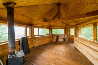 """Photo 34: 14220 BIG FIR Road in Prince George: Beaverley House for sale in """"Beaverly"""" (PG Rural West (Zone 77))  : MLS®# R2504086"""