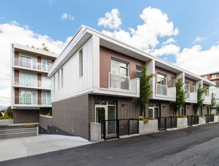 """Photo 26: 534 W KING EDWARD Avenue in Vancouver: Cambie Townhouse for sale in """"CAMBIE + KING EDWARD"""" (Vancouver West)  : MLS®# R2593912"""