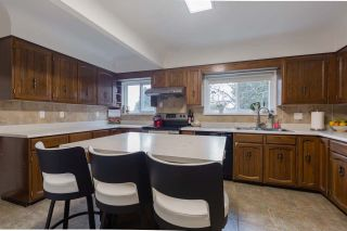 Photo 14: 1590 KINGS Avenue in West Vancouver: Ambleside House for sale : MLS®# R2531242