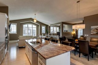 Photo 11: 219 Springbluff Heights SW in Calgary: Springbank Hill Detached for sale : MLS®# A1047010