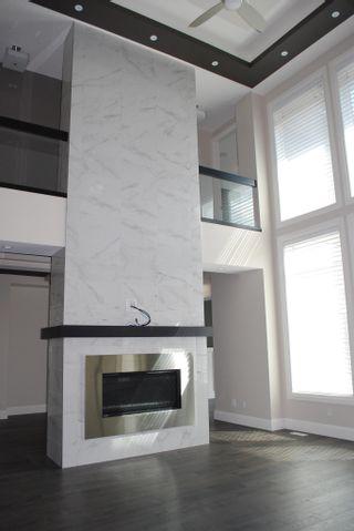 Photo 6: 3629 WESTCLIFF Way in Edmonton: Zone 56 House for sale : MLS®# E4248253