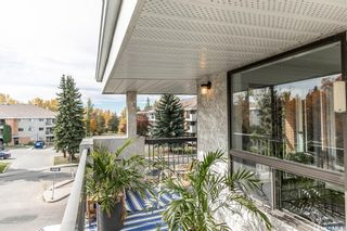 Photo 22: 313 217B Cree Place in Saskatoon: Lawson Heights Residential for sale : MLS®# SK871567