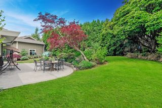 """Photo 40: 34661 WALKER Crescent in Abbotsford: Abbotsford East House for sale in """"Skyline"""" : MLS®# R2369860"""