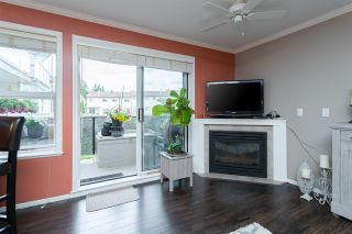 "Photo 11: 222 27358 32 Avenue in Langley: Aldergrove Langley Condo for sale in ""Willowcreek Estates"" : MLS®# R2462020"