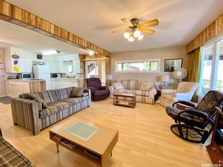 Photo 7: 318 Ruby Drive in Hitchcock Bay: Residential for sale : MLS®# SK859321