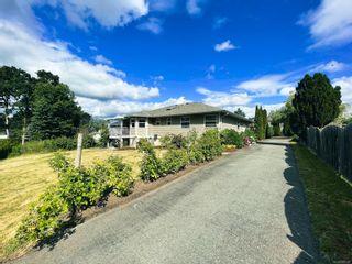 Photo 52: 6009 Trillium Way in : Du East Duncan House for sale (Duncan)  : MLS®# 878316