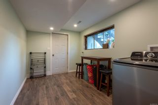 Photo 20: 745 Upland Dr in : CR Campbell River Central House for sale (Campbell River)  : MLS®# 867399