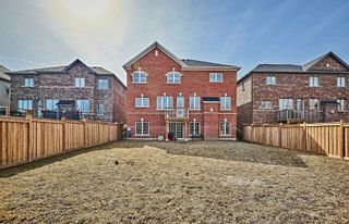 Photo 30: 11 Whitehand Drive in Clarington: Newcastle House (2-Storey) for sale : MLS®# E5169146