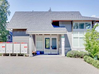 """Photo 30: 19 2855 158 Street in Surrey: Grandview Surrey Townhouse for sale in """"OLIVER"""" (South Surrey White Rock)  : MLS®# R2572225"""