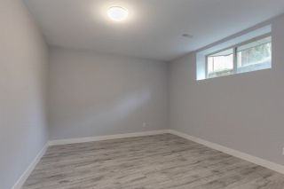 """Photo 14: 44 16655 64 Avenue in Surrey: Cloverdale BC Townhouse for sale in """"Ridgewoods"""" (Cloverdale)  : MLS®# R2255540"""