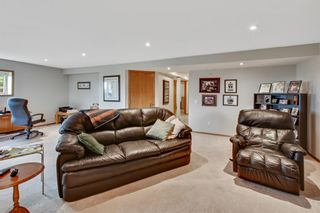 Photo 19: 45 Stromsay Gate: Carstairs Row/Townhouse for sale : MLS®# A1110468