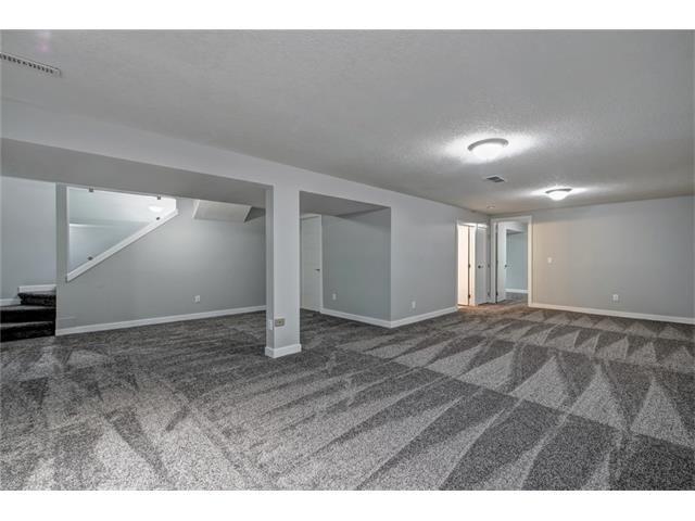 Photo 39: Photos: 448 CEDARPARK Drive SW in Calgary: Cedarbrae House for sale : MLS®# C4084629
