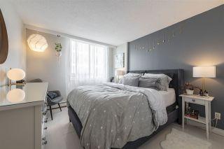 Photo 23: 1701 9909 104 Street in Edmonton: Zone 12 Condo for sale : MLS®# E4235190