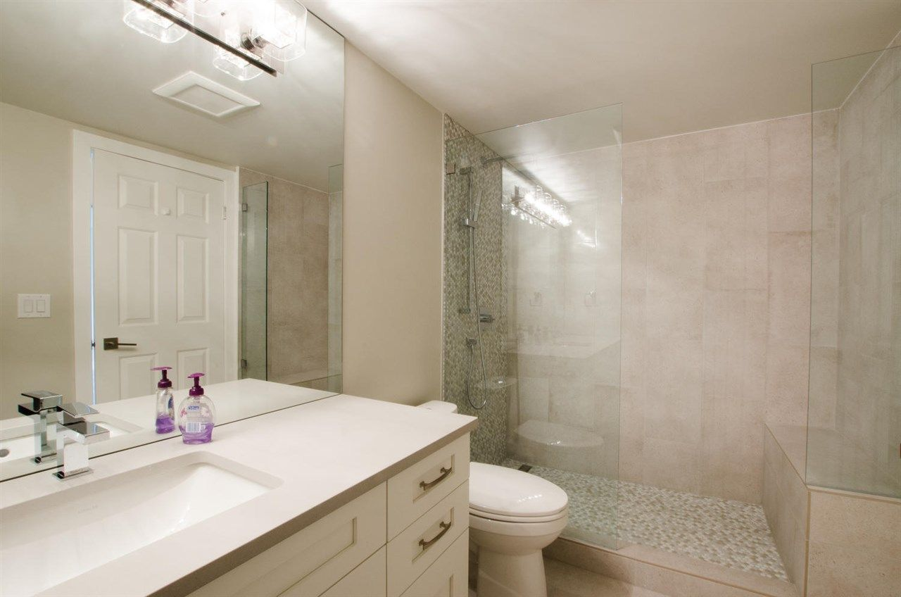 """Photo 14: Photos: 104 1327 BEST Street: White Rock Condo for sale in """"Chestnut Manor"""" (South Surrey White Rock)  : MLS®# R2339263"""