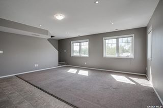 Photo 4: 3 1507 19th Street West in Saskatoon: Pleasant Hill Residential for sale : MLS®# SK855953