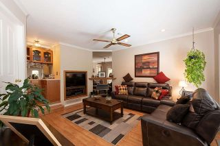 Photo 12: 10577 ARBUTUS Wynd in Surrey: Fraser Heights House for sale (North Surrey)  : MLS®# R2532304
