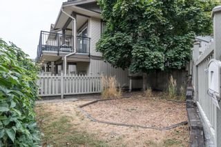 """Photo 32: 47 20326 68 Avenue in Langley: Willoughby Heights Townhouse for sale in """"SUNPOINTE"""" : MLS®# R2610836"""