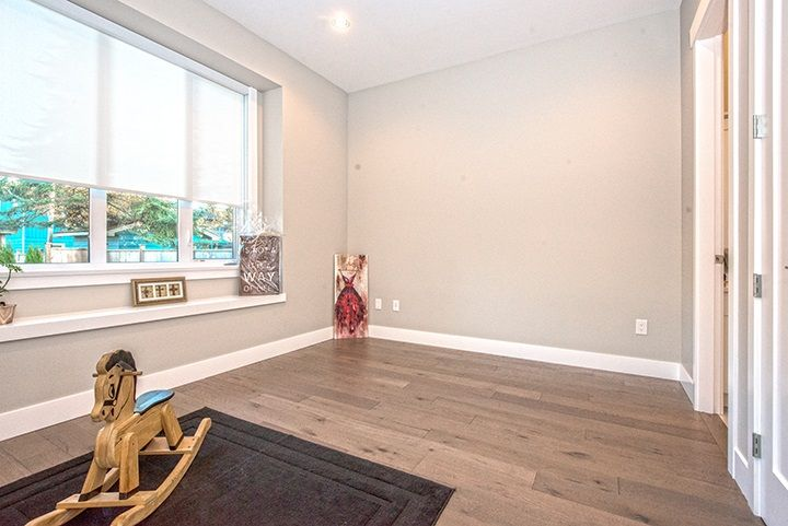 Photo 8: Photos: 919 MACINTOSH Street in Coquitlam: Harbour Chines House for sale : MLS®# R2014038