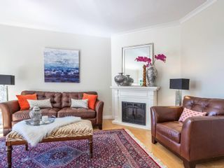 Photo 8: 301 2318 James White Blvd in : Si Sidney North-East Condo for sale (Sidney)  : MLS®# 851427