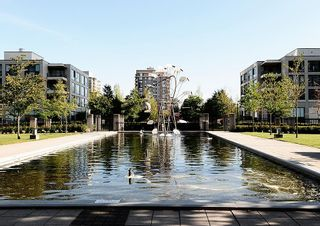 """Photo 33: 907 7108 COLLIER Street in Burnaby: Highgate Condo for sale in """"ARCADIA WEST"""" (Burnaby South)  : MLS®# R2595270"""