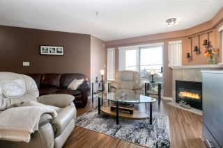 Photo 3: 210 519 TWELFTH STREET in New Westminster: Uptown NW Condo for sale : MLS®# R2275586