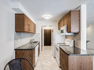 Photo 13: 50 3519 49 Street NW in Calgary: Varsity Apartment for sale : MLS®# A1065199