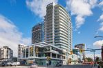 Main Photo: 702 112 E 13TH Street in North Vancouver: Central Lonsdale Condo for sale : MLS®# R2546371