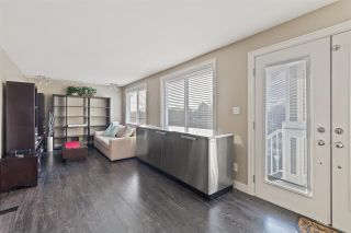Photo 5: 4726 KILLARNEY Street in Vancouver: Collingwood VE House for sale (Vancouver East)  : MLS®# R2597122