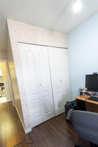 "Photo 21: 314 7580 MINORU Boulevard in Richmond: Brighouse South Condo for sale in ""CARMEL POINTE"" : MLS®# R2539789"