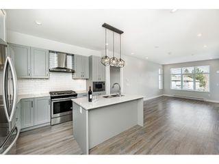 Photo 12: 412 15436 31 Avenue in Surrey: Grandview Surrey Condo for sale (South Surrey White Rock)  : MLS®# R2548988