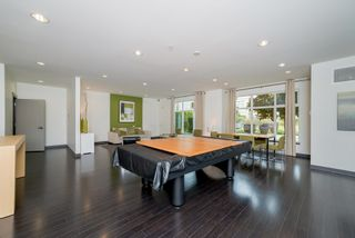 "Photo 26: 269 6758 188 Street in Surrey: Clayton Condo for sale in ""Calera"" (Cloverdale)  : MLS®# R2609649"