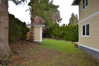 """Photo 19: 1247 161A Street in Surrey: King George Corridor House for sale in """"Meridian Park"""" (South Surrey White Rock)  : MLS®# R2149544"""
