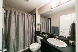 Photo 19: 8415 SUMMERSIDE GRANDE Boulevard in Edmonton: Zone 53 House for sale : MLS®# E4244415