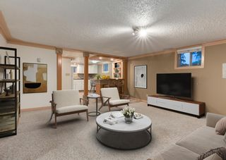 Photo 27: 1611 16A Street SE in Calgary: Inglewood Detached for sale : MLS®# A1135562