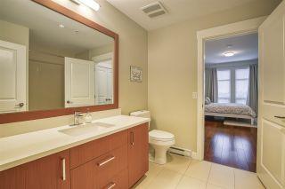 Photo 19: 410 1166 54A Street in Delta: Tsawwassen Central Condo for sale (Tsawwassen)  : MLS®# R2499536