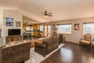 Photo 11: 50505 RGE RD 20: Rural Parkland County House for sale : MLS®# E4233498
